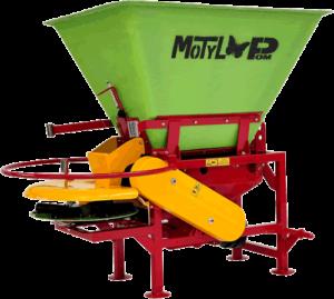 motyl-pom-agustow