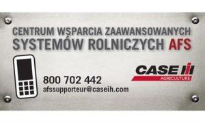centrum-wsparcia-afs-case-urson-pl
