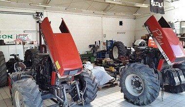 serwis-ciagnikow-i-maszyn-rolniczych-urson