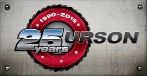 urson-nowe-logo-2015
