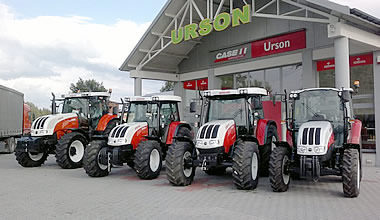 urson25